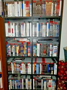 🔥Sony PS3 GAMES LOT - ✩PICK & CHOOSE!✩ (Updated 5/31/21)