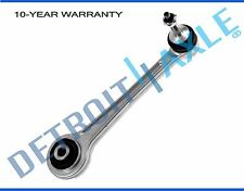 New Rear Upper Control Arm + Ball Joint for BMW E39 5 Series 525 530