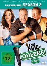 The King of Queens - Staffel 8 (2015)