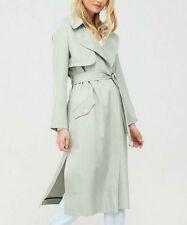 river island manteau en vente | eBay
