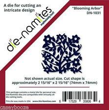 DIE-Namites muore-Fiore che Sboccia Arbor - - DN-1031 - vendita