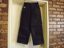 Eminem Slim Shady Wide Leg Jeans sz 10