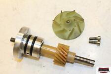 2013 Ski-Doo Summit 800 Engine Water Oil  Coolant Pump  420837676