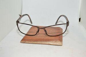Maui-Jim MJ-114-25 Shoreline Sunglass/Eyeglass Frames 57[]16-125MM Italy
