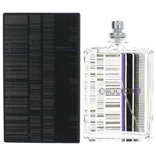 Escentric 01 by Escentric Molecules 3.5 oz EDT Perfume Cologne for Women Men