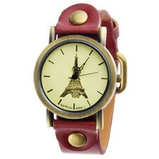 Reloj TORRE EIFFEL tower watch A1493