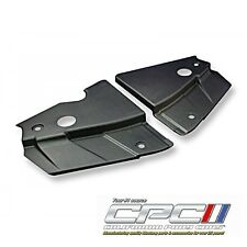 2005 2006 2007 2008 2009 Mustang Radiator Extensions Panel Kit IN STOCK CPC GT