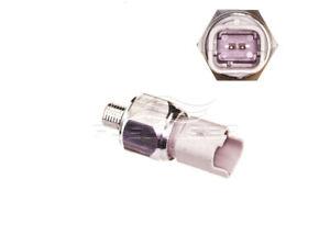 Fuelmiser Powersteering Sensor CP103 fits Ford Falcon 2.0 EcoBoost (FG) 179 k...