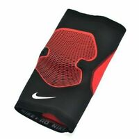 NIKE PRO Hyperstrong Sleeve 2.0 Ankle Knee Thigh Elbow Calf athletic athlete NEW