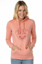 ROXY Machine Washable Hooded Jumpers & Cardigans for Women