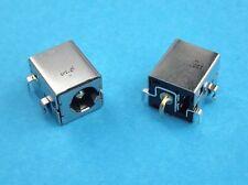 ASUS X43B X42J A42J K42JR A40J K43S DC Power Jack Port Plug Connector