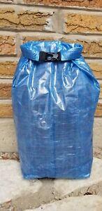 MishKa's Cuben Fiber Food Bag