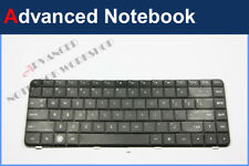 New Keyboard for HP Pavilion G42 Compaq CQ42 Series Black US layout