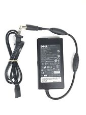 Genuine Dell Latitude Inspiron 65W AC adapter SADP-65UB A DA65NS3-00 DK138 Set