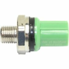 For Acura RSX 02-06, Knock Sensor