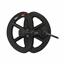 """Minelab Equinox 6"""" Round Searchcoil for the Equinox 600 or 800 Metal Detector"""