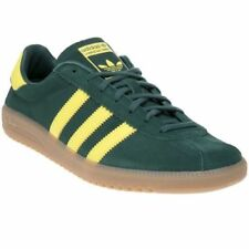 501404aac adidas Suede Yellow Shoes for Men for sale
