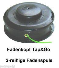 142 Vergleichsnummer 126677 154 6900653 Solo Fadenkopf 69006536