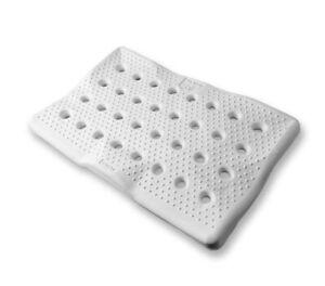 Backjoy Bathseat, For Comfort, Safety And Improved Posture, Decreases Pressure