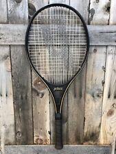 Vintage 80s Prince Pro Tennis Racquet Grip 4 1/4 inches