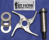 Shellplate Bearing Kit with Extra Length Bolt for Dillon RL550 (550Bolt)