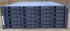 More details for netapp ds4246 24x hard drive disk array shelf / jbod item 3