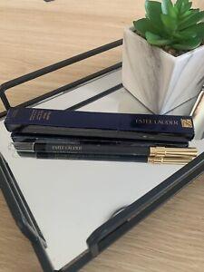 Estee lauder Double Wear Stay In Place Eye Pencil 03 Smoke  Brand New