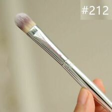It Brushes Live Beauty Fully Essential Concealer Face Brush #212 Sale Price