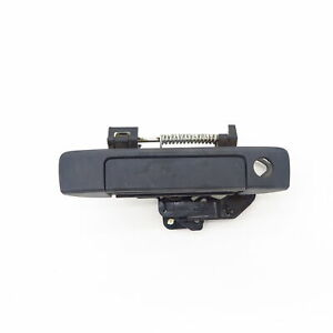 tailgate handle Ford Ranger TKE 04.11- AB39-2143836-AD Griff