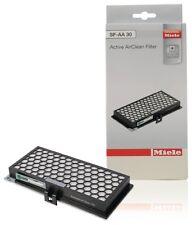 Miele Staubsauger Active Air Clean Filter S301 -> S858  S2xxx (ab Fab.-Nr. 49/)