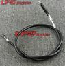 Clutch Cable Line for Honda CBR1000RR CBR1000 2008-2014