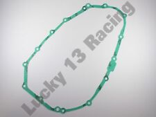 Clutch cover gasket for Honda CB500 94-03 CB500S 98-03 CBF500 04-08 Kupplung