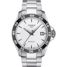 Tissot T106.407.11.031.00 T-Sport V8 Swissmatik Taucher Herrenuhr Datum 100m