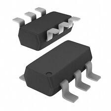 10 pcs. AO6601  Alpha&Omega  NPN/PNP-Channel MOSFET 30V 1,8A/2,7A SC74