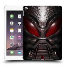 Accessori rosso Apple per tablet ed eBook iPad mini 4