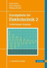 Bücher über Technik mit Elektrotechnik-Thema als Taschenbuch