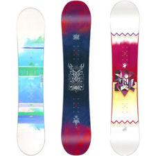 Salomon Women's Snowboards