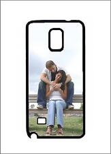 PERSONALISED CUSTOM PRINTED Phone Case Cover for the Samsung Note 4