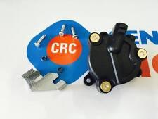 DEPRESSORE VC-VCW RICAMBIO CALDAIE ORIGINALE VAILLANT CODICE: CRC151017
