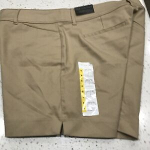The Limited Women's Tailored Shorts Size 8 NWT Retail $50