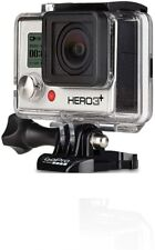 GoPro HERO3+ with Waterproof Case & Charger - Grade A