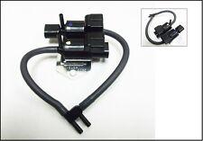 Mitsubishi L200 Pick Up Freewheel Vacuum Actuator Clutch Solenoid Valve (96-07)