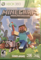 Minecraft Xbox 360 Edition Kids Game 1
