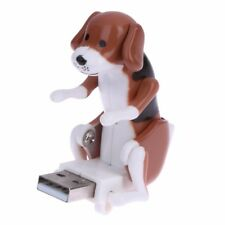 Flash Memory Drive Usb Dog Disk Storage Toy Relieve Spot 2 Portable Mini Cute