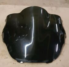 1998 HONDA CBR600F CBR 600 F3 >>> F.FABBRI double bubble tinted screen