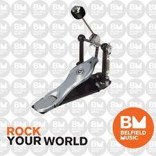 Gibraltar 6711S Kick Bass Drum Pedal Single G6 Class Design GI6711S - BNIB - BM