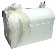 Briefbox Geldgeschenke Hochzeit BB0008