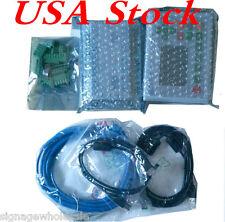 US Stock-RuiDa CO2 Laser Cutting Engraving Controller RDC6442G