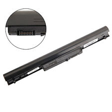 Battery for HP Pavilion Sleekbook 14 15 VK04 HSTNN-YB4D 695192-001 694864-851