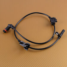 Front Wheel Speed Sensor New Fit for Dodge Charger Chrysler 300C 130KW 4779244AB